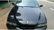 BMW 523 IA