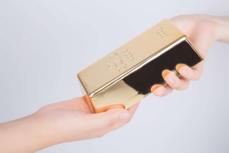 拿黃金到當舖典當有什麼要注意的嗎?